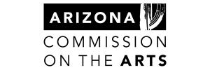 AZ-Comm-Arts-1C-Logo-K--600x200