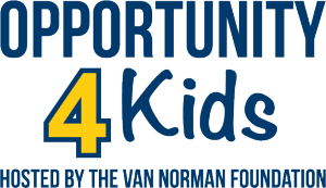 opportunity4kids-logo-dkblue-hostedbyVNF-stacked