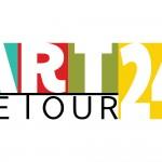 art-detour_logo