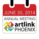 Annual-Meeting-graphic-283x357