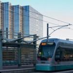 Light-rail-by-Jack-London-homepage