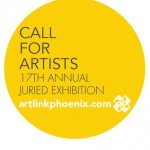 Call-for-Artists-graphic