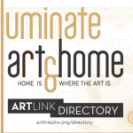 art-home-voucher-featured