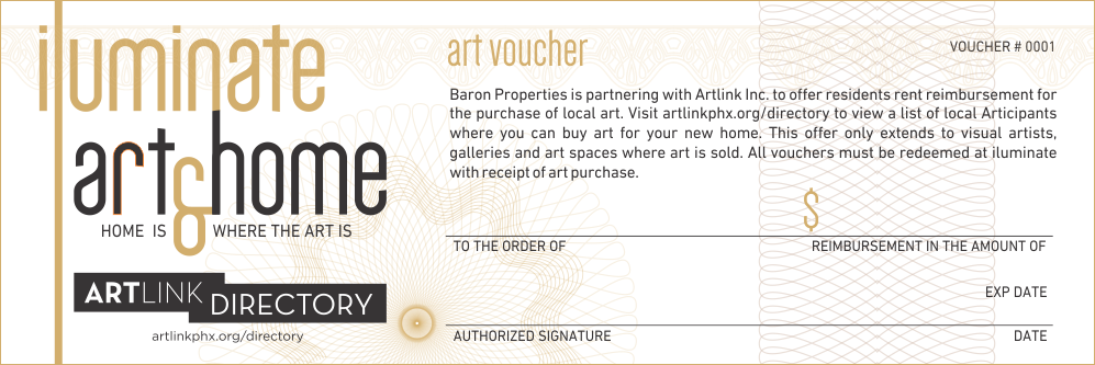 art-home-voucher