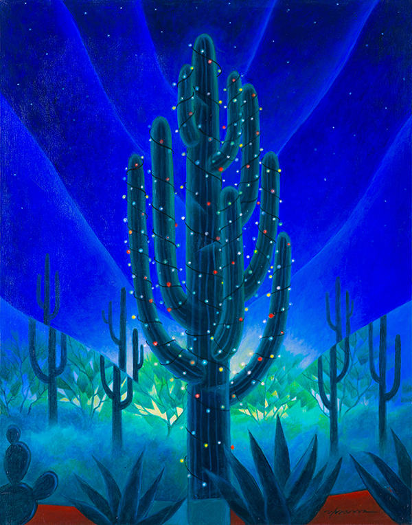 frank-ybarra-sonoran_lights-web