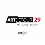 art-detour-homepage