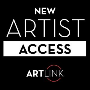 ARTIST Access