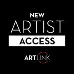ARTIST Access homepage