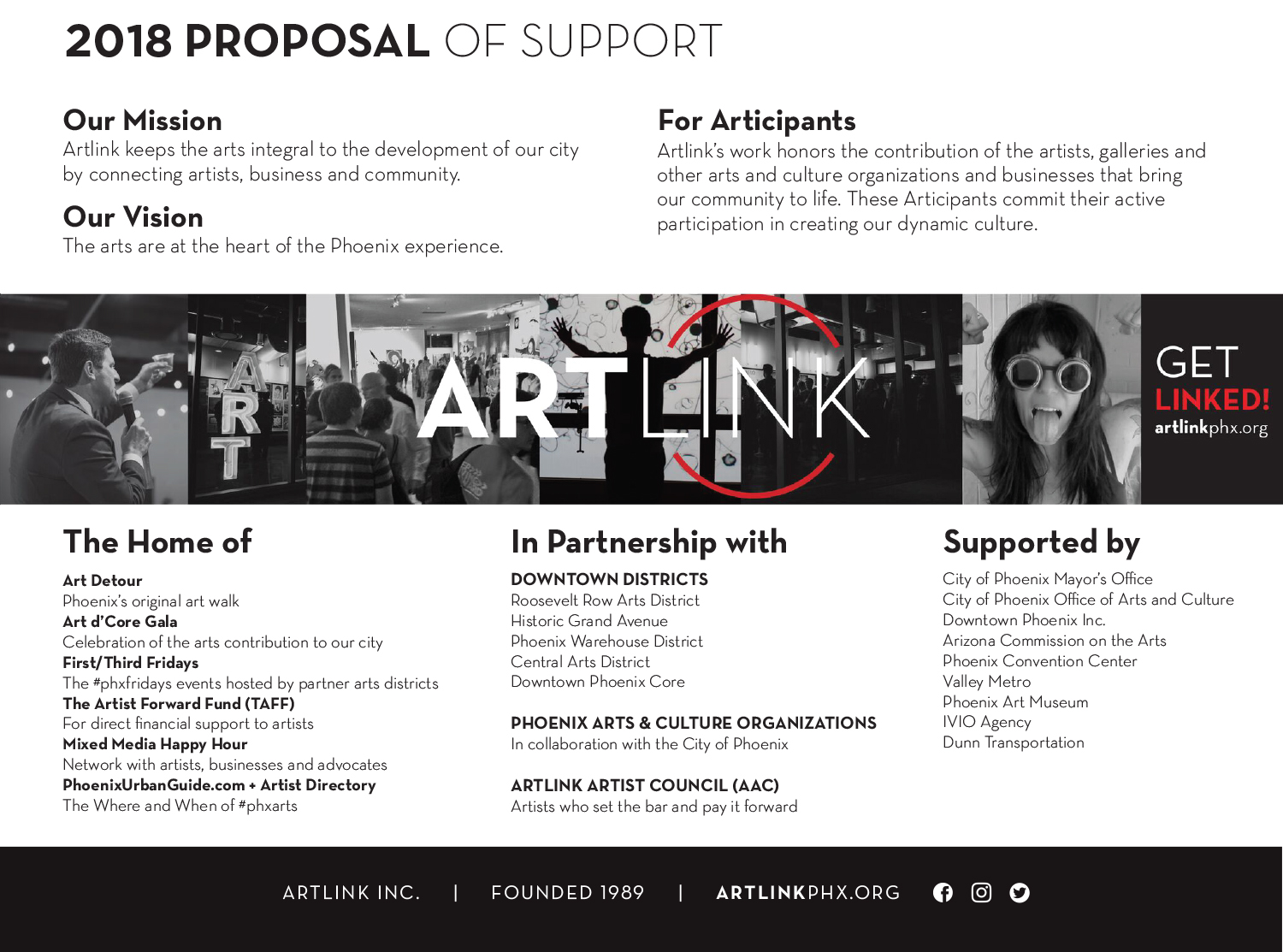 Artlink_Support_PagesEK