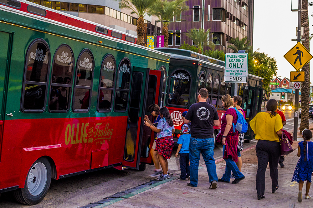 TROLLEY-PHOTO-BY-KYLE-FIELD