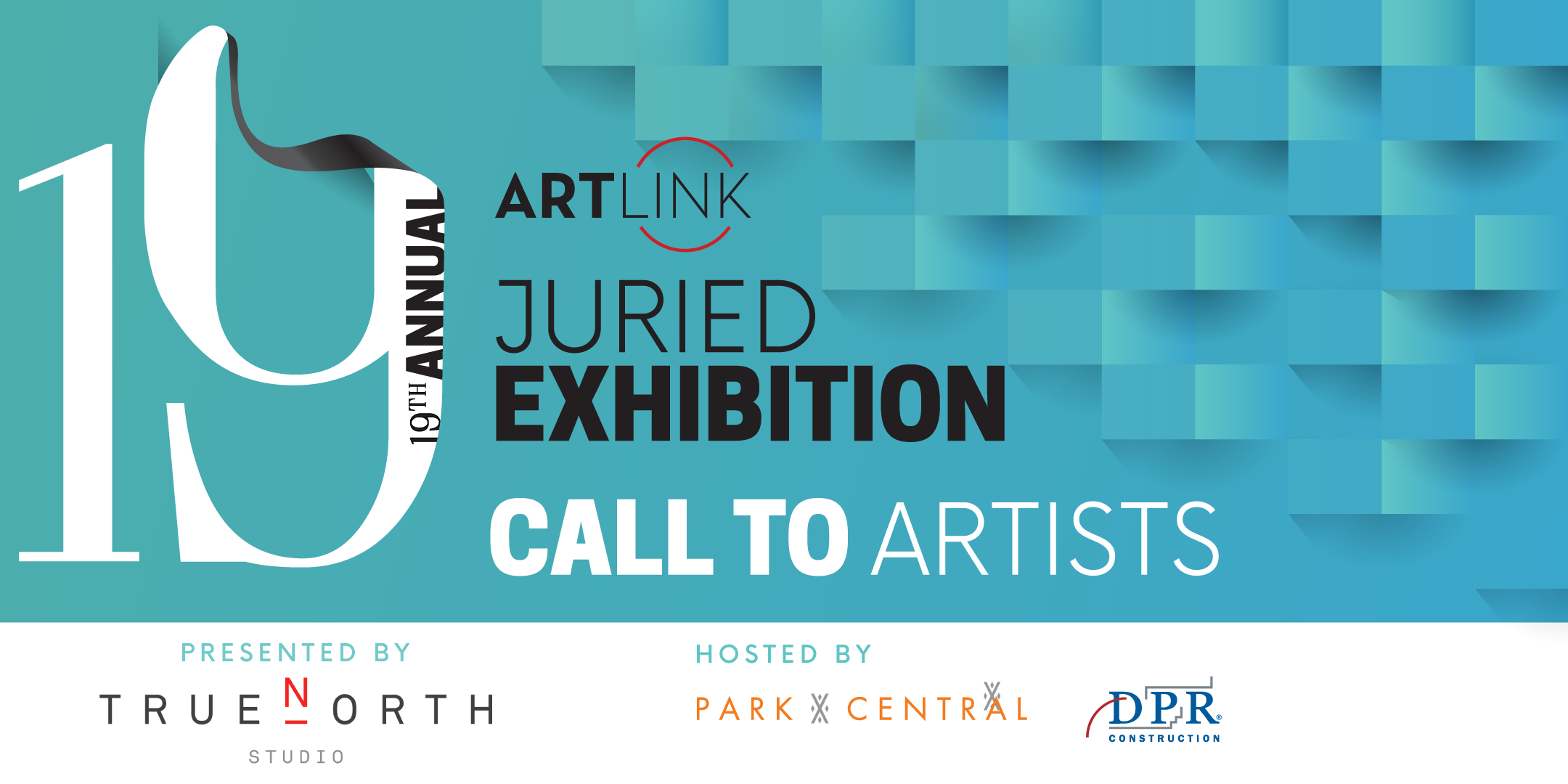 Calls Archives - Artlink Inc  | The Home For Phoenix First Fridays